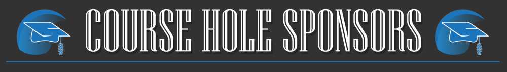 Course-Hole-Sponsor-Header-2-Large